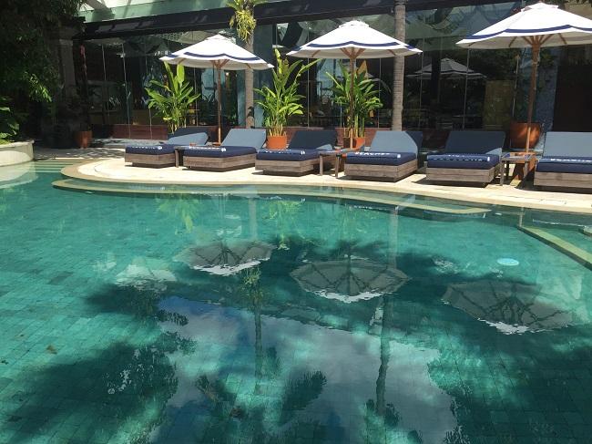 modern-swimming-indonesia-stone-2