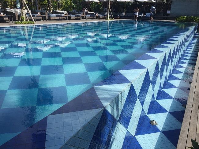 modern-swimming-indonesia-stone-3