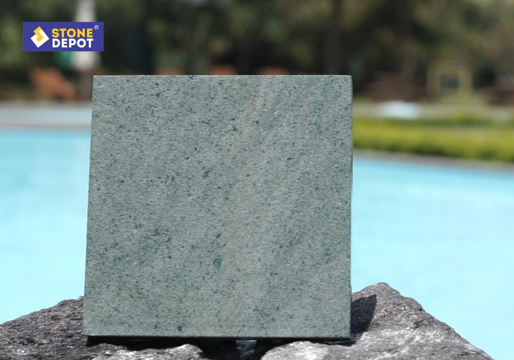 pedra-hijau-portugal-2