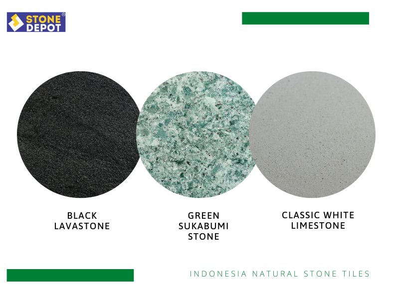 indonesia-natural-stone-tiles