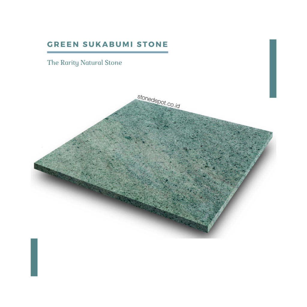 indonesia-sukabumi-green-stone (2)