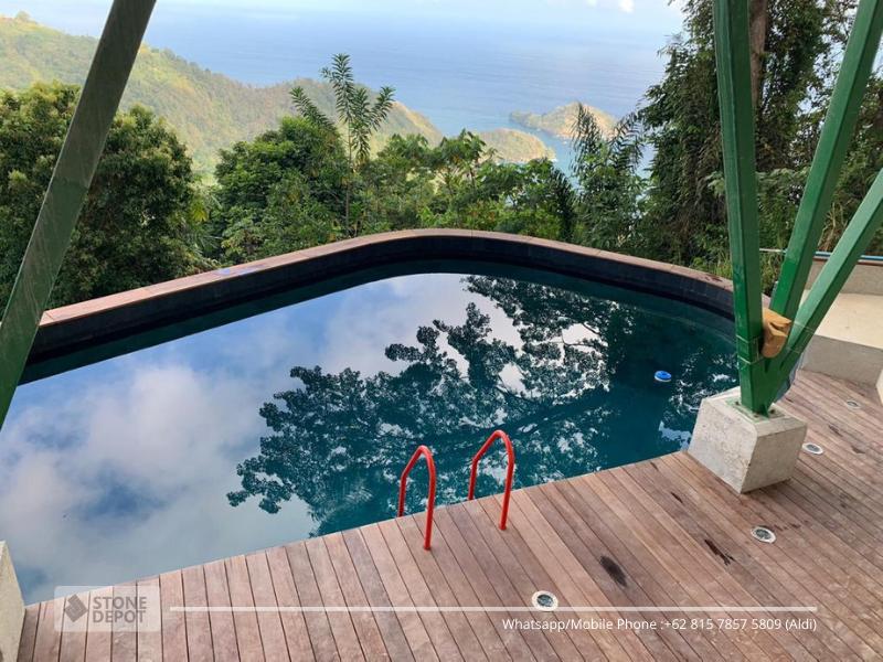 pedra-hijau-portugal-trinidad-tobago-resort
