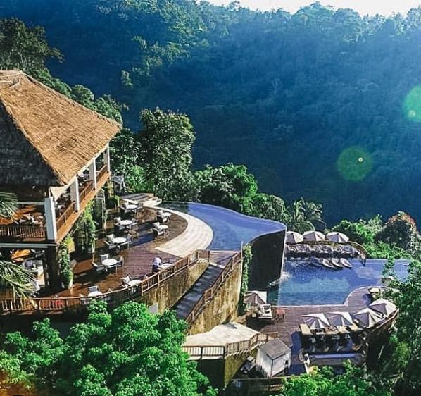 bali-resort-top-view