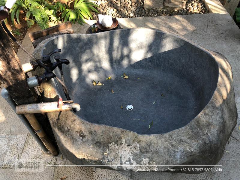 bali-stone-bathtubs (1)