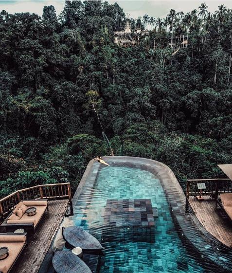 beautiful-bali-resort-pool-top-view