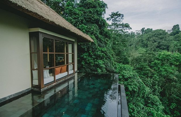 beautiful-bali-resort-small-pool