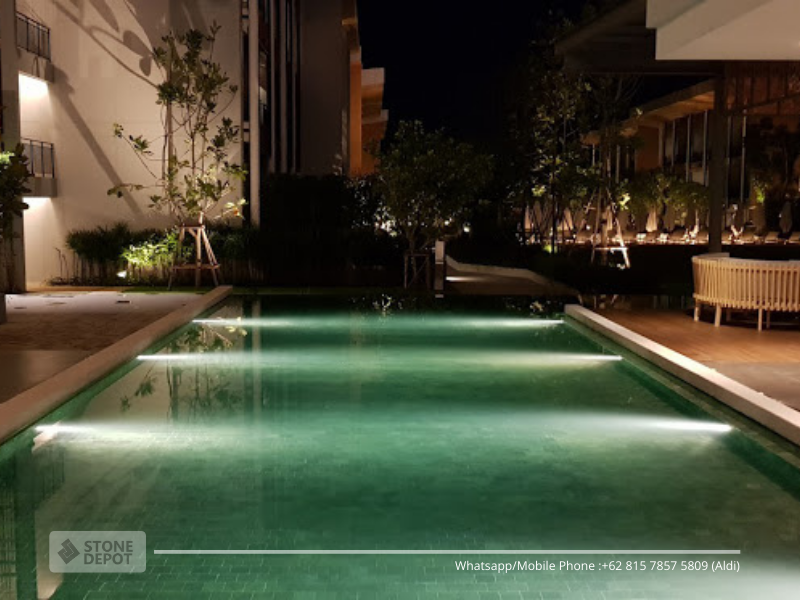 pedra-hijau-portugal-thailand-project (2)