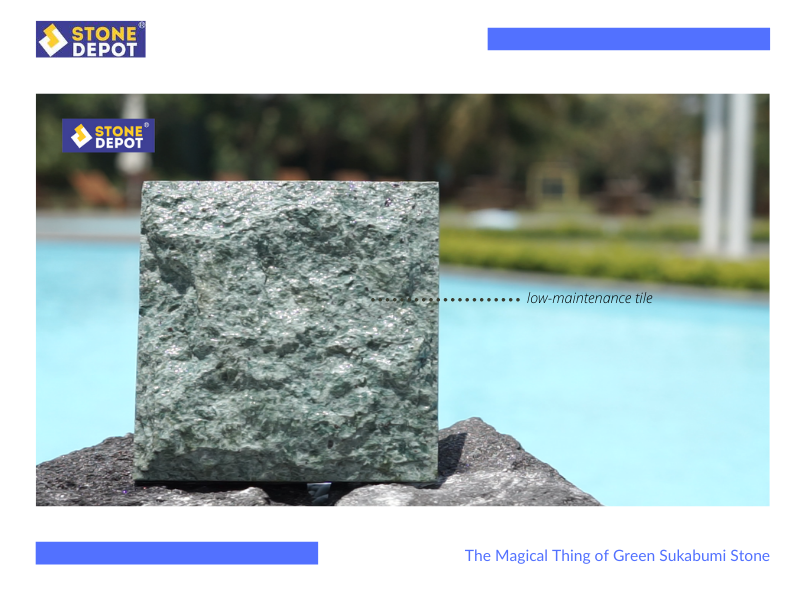 sukabumi-green-stone-tiles (1)