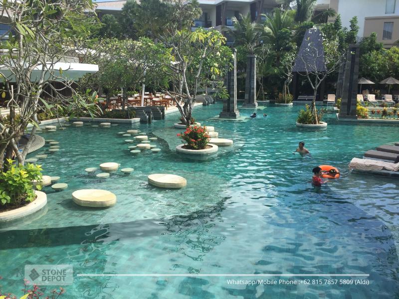 sukabumi-stone-pool-resort-bali
