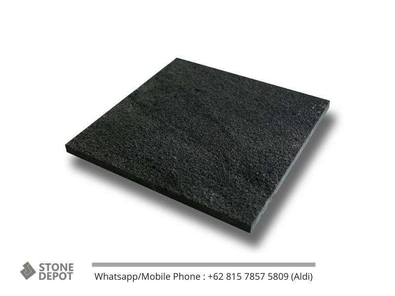 black-bali-lava-stone-product