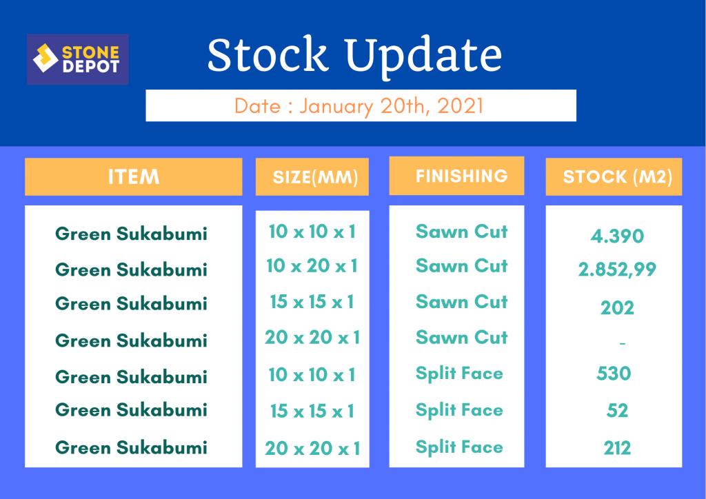 stock-19jan (1)