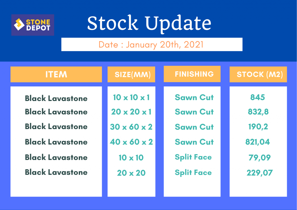 stock-19jan (2)
