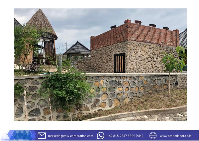 limestone-wall-cladding-exterior-bukit-daun (2)