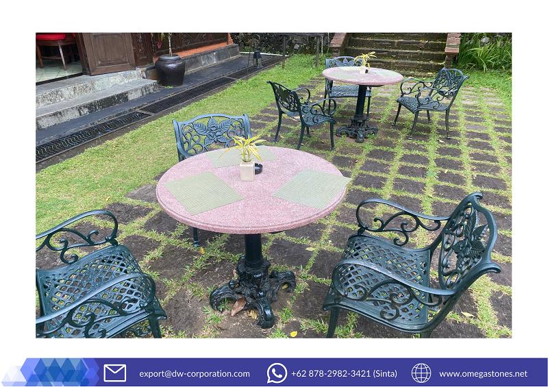 mini-desk-terrazzo-pink-mesastila-magelang (2)