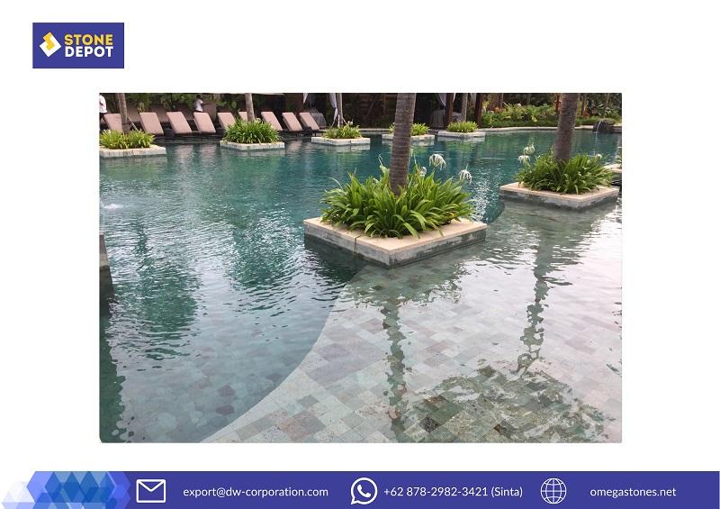 bali-green-stone-natural-swimming-pool-sofitel-nusa-dua-resort-bali (2)