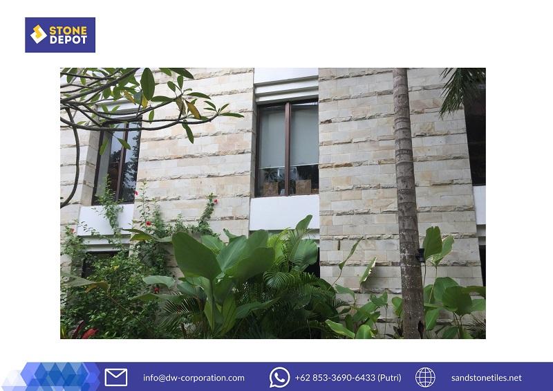 bali-natural-stone-wall-cladding-sofitel-bali
