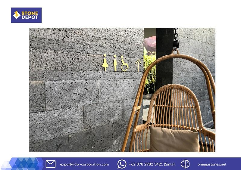bali-puka-lava-stone-wall-cladding-starbuck-restaurant-dewata-bali (1)