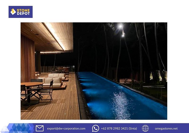 black-lavastone-for-swimming-pool-in-carmel-taiba-exclusive-resort-brazil