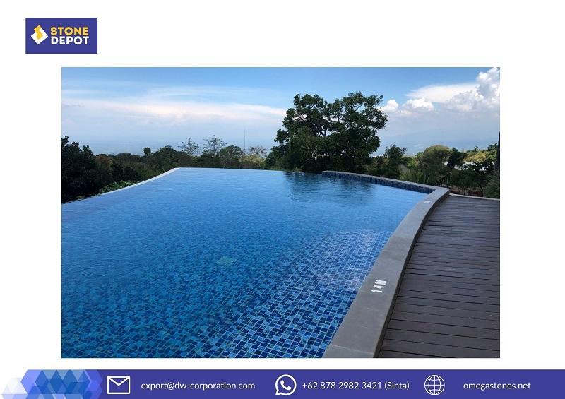black-lavastone-pool-deck-at-baobab-safari-resort