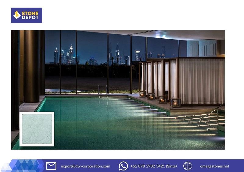 green-sukabumi-stone-project-at-bulgari-resort-&-hotel-dubai-by-stone-depot