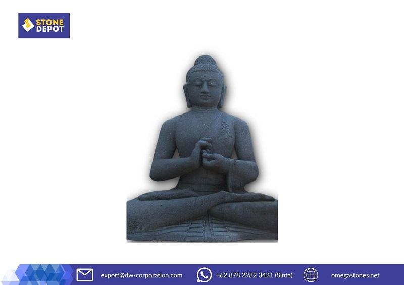 bali-buddha-statue-a-symbol-of-wisdom (1)